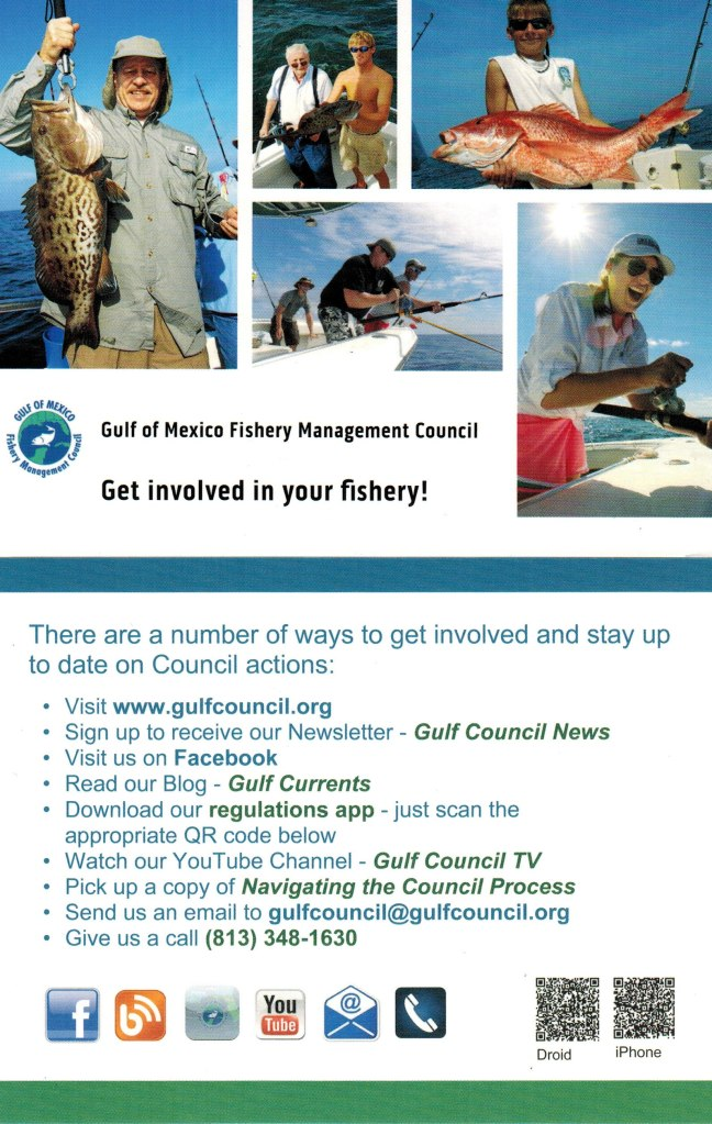Gulf Council