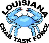 Crab Task Force