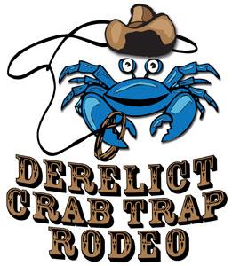 CrabTrapRodeo_logo.jpg