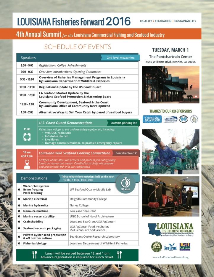 LFF_Summit_2016_Agenda_DigFinal
