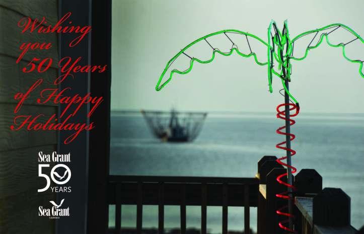 louisiana-sea-grant-christmas-card-20161
