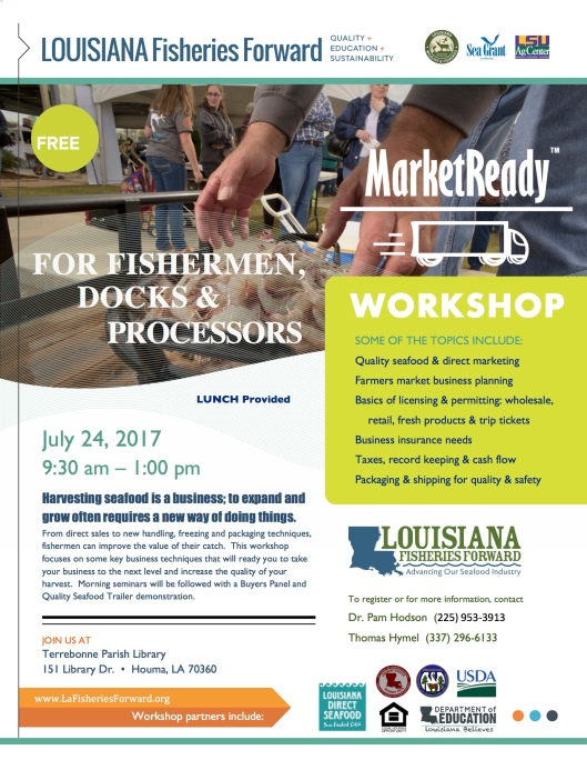 MarketReady 7.24.17 2 Flyer