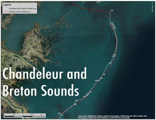 chandeleur_breton_sounds_labeled